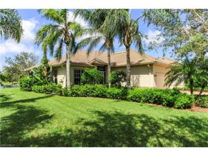 11114 Oxbridge Way, Fort Myers, FL 33913