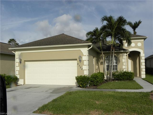 8722 Ibis Cove Cir, Naples, FL 34119