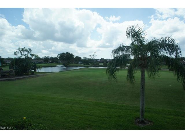 1660 Pine Valley Dr 201, Fort Myers, FL 33907