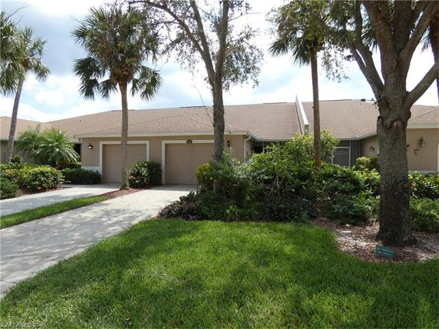 1648 Morning Sun Ln, Naples, FL 34119