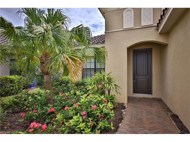 4521 Watercolor Way, Fort Myers, FL 33966