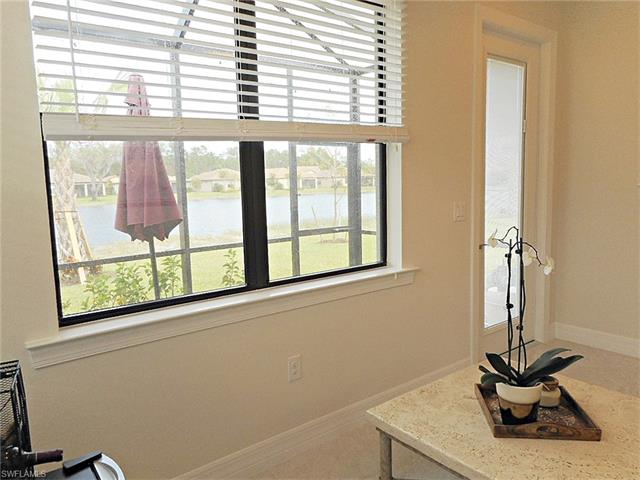 10932 Clarendon St, Fort Myers, FL 33913