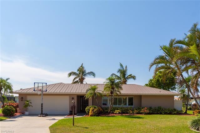 972 Wittman Dr, Fort Myers, FL 33919