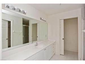 4430 Botanical Place Cir 101, Naples, FL 34112