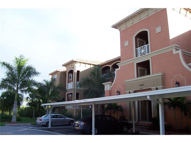 14951 Reflection Key Cir 531, Fort Myers, FL 33907