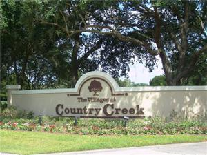 20840 Country Creek Dr 323, Estero, FL 33928