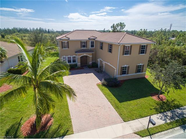 2525 Sawgrass Lake Ct, Cape Coral, FL 33909