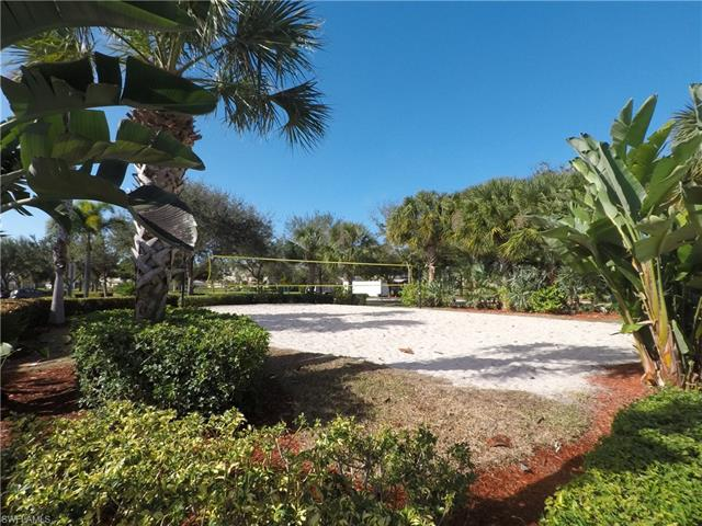 8700 Spring Mountain Way, Fort Myers, FL 33908