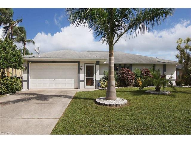 1923 Everest Pky, Cape Coral, FL 33904