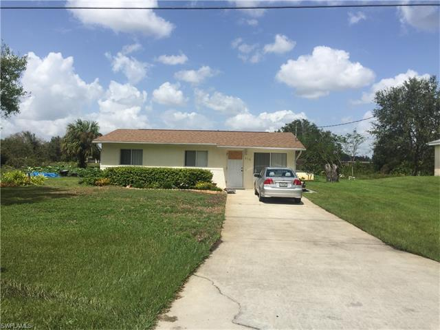 4118 9th St Sw, Lehigh Acres, FL 33976