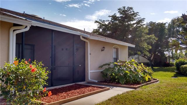 1518 Sw Courtyards Ln 200, Cape Coral, FL 33914