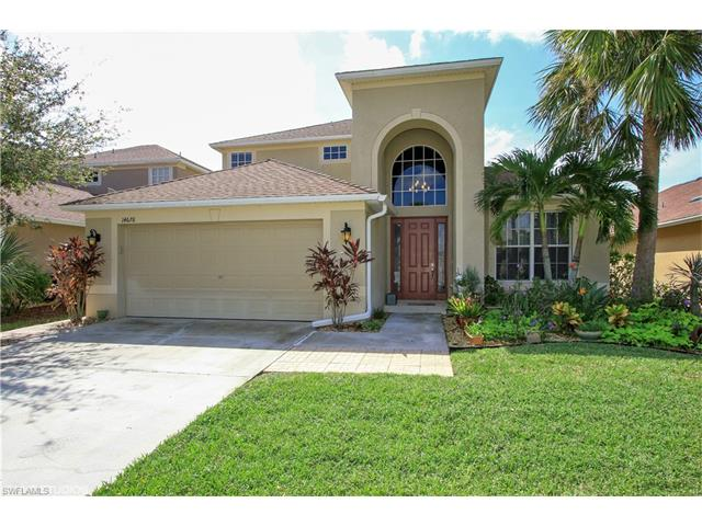 14676 Calusa Palms Dr, Fort Myers, FL 33919