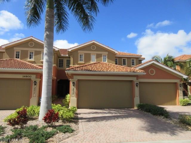14900 Reflection Key Cir 2212, Fort Myers, FL 33907