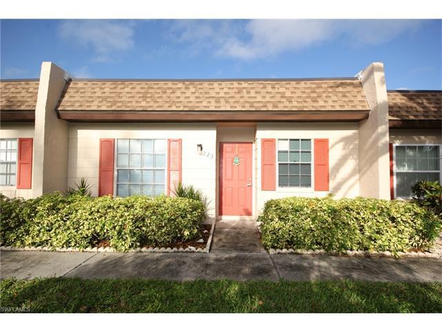 6300 S Pointe Blvd 223, Fort Myers, FL 33919