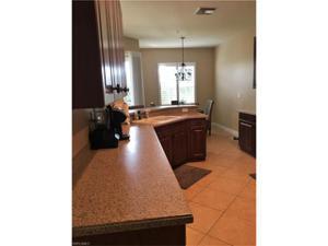 5610 Chelsey Ln 202, Fort Myers, FL 33912