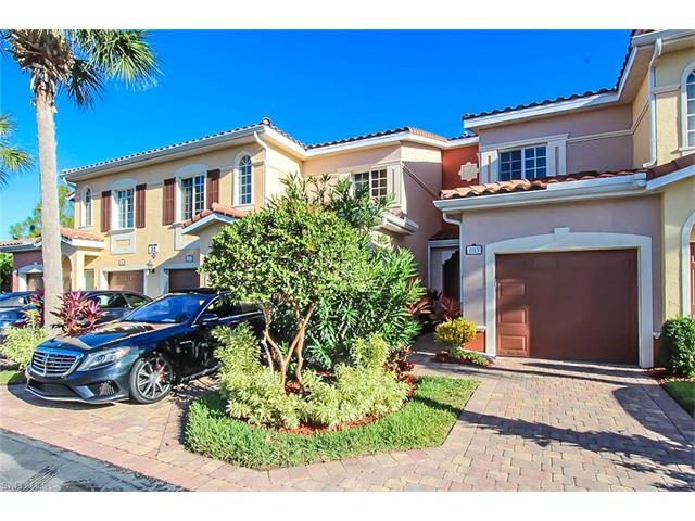 20251 Royal Villagio Ct 102, Estero, FL 33928