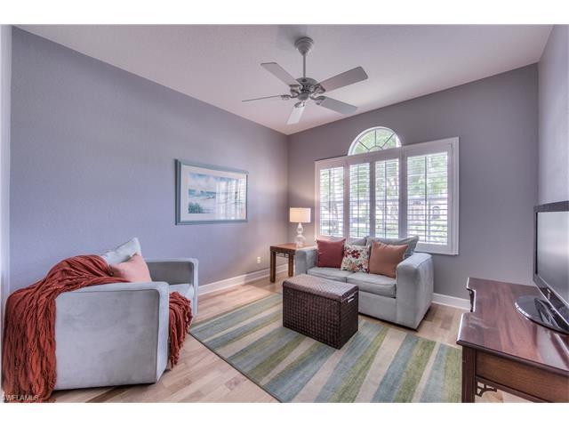 16689 Crownsbury Way, Fort Myers, FL 33908