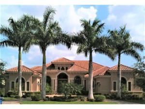 6871 Misty Lake Ct, Fort Myers, FL 33908