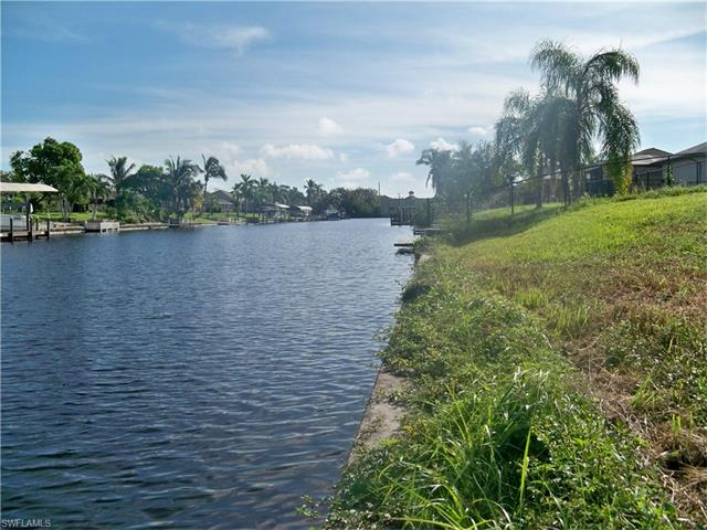 1417 Se 17th St, Cape Coral, FL 33990