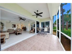 5956 Tarpon Gardens Cir 102, Cape Coral, FL 33914