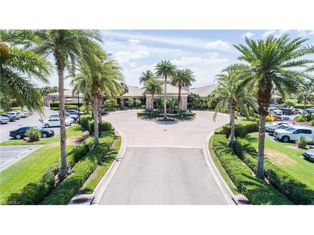 16460 Crown Arbor Way, Fort Myers, FL 33908