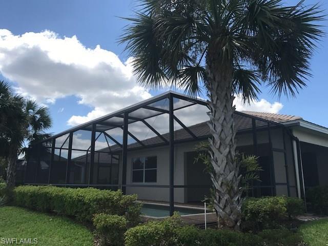 10847 Tiberio Dr, Fort Myers, FL 33913