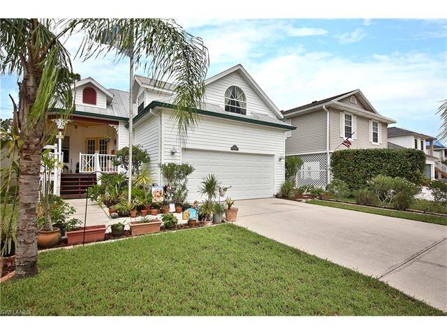 6100 Waterway Bay Dr, Fort Myers, FL 33908
