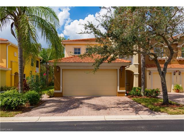 12011 Lucca St 201, Fort Myers, FL 33966