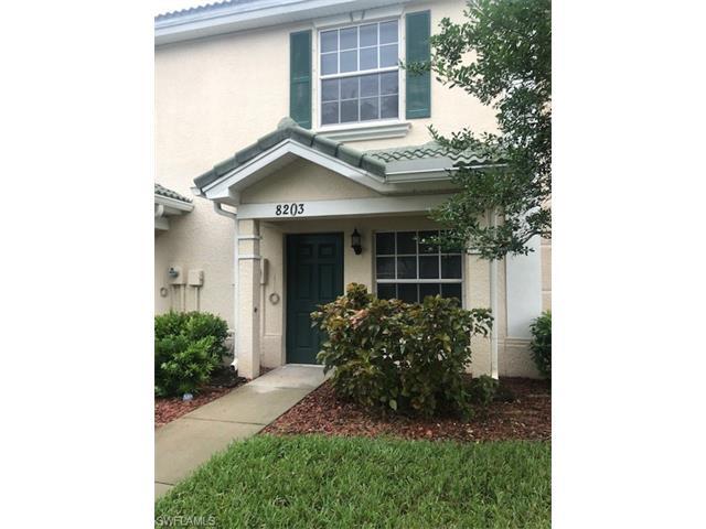 8007 Casa Palermo Cir, Fort Myers, FL 33966