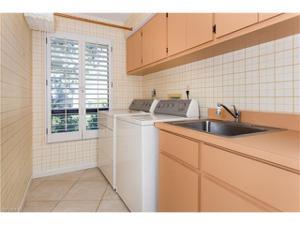 16647 Bobcat Ct, Fort Myers, FL 33908