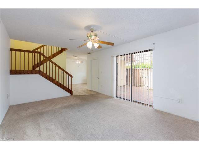 5235 Cedarbend Dr 3, Fort Myers, FL 33919
