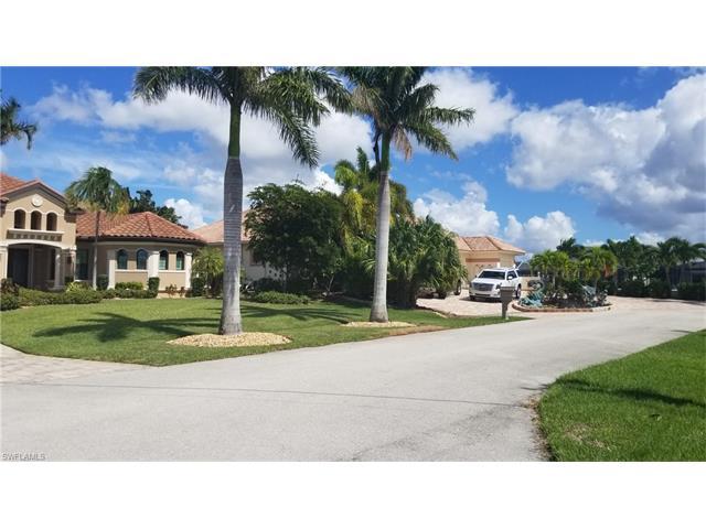 4407 Sw 11th Ave, Cape Coral, FL 33914