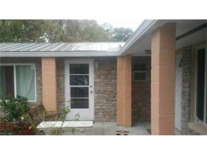 1129 Travis Ave, North Fort Myers, FL 33903