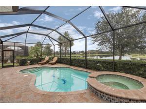 3840 Otter Bend Cir, Fort Myers, FL 33905