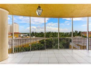 6061 Silver King Blvd 201, Cape Coral, FL 33914