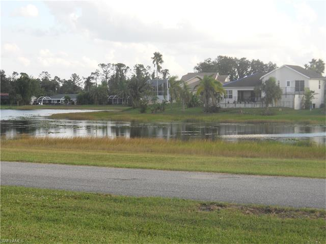 516 Roosevelt Ave, Lehigh Acres, FL 33936