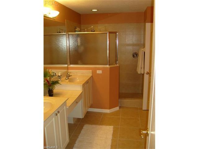 9260 Belleza Way 202, Fort Myers, FL 33908