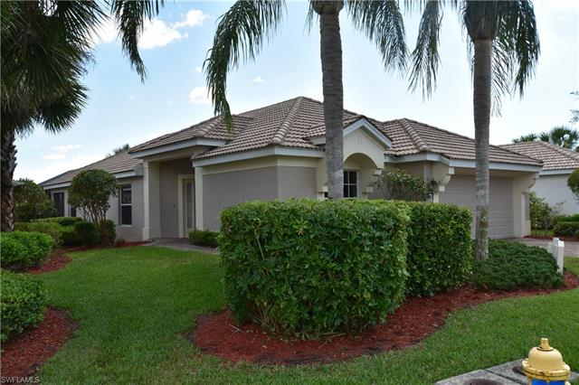 9949 Horse Creek Rd, Fort Myers, FL 33913