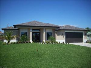1113 Sw 45th St, Cape Coral, FL 33914