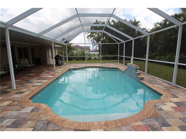 5022 Sw 15th Pl, Cape Coral, FL 33914