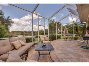 10701 Avila Cir, Fort Myers, FL 33913