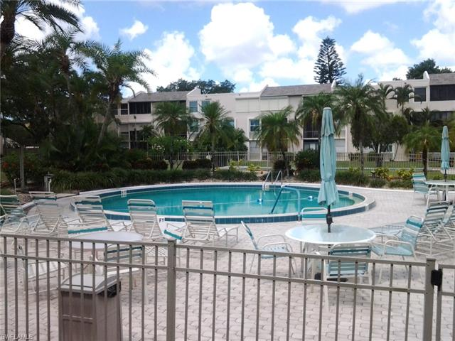 5959 Winkler Rd 315, Fort Myers, FL 33919