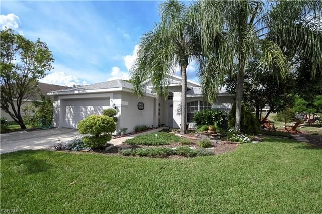 17829 Oakmont Ridge Cir, Fort Myers, FL 33967