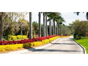 8940 Bristol Bend, Fort Myers, FL 33908