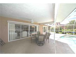 961 Clarellen Dr, Fort Myers, FL 33919