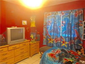 4418 Sw 14th Ave, Cape Coral, FL 33914