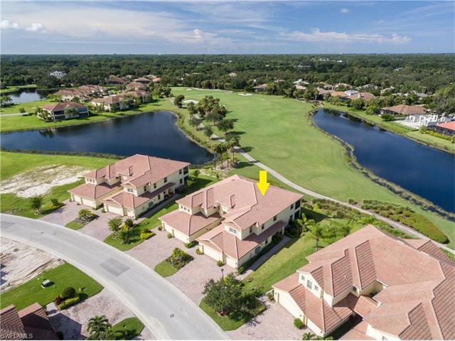 3721 Pebblebrook Ridge Ct 202, Fort Myers, FL 33905