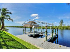 2708 Nw 46th Ave, Cape Coral, FL 33993