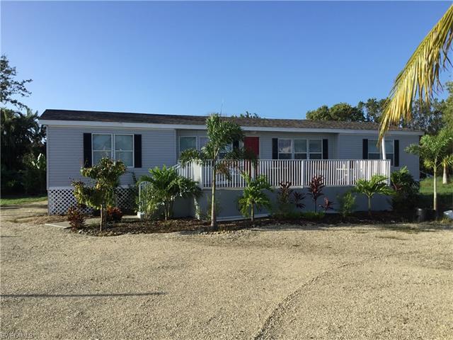 17561 Winkler Rd, Fort Myers, FL 33908