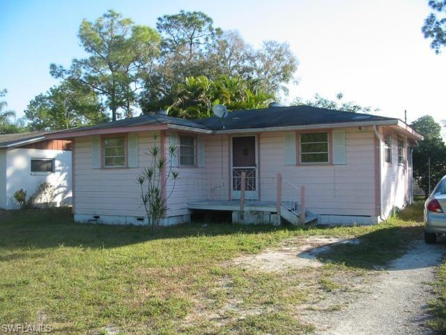 5549 3rd Ave, Fort Myers, FL 33907